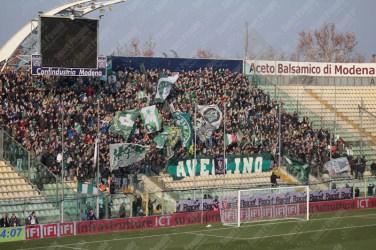 Modena-Avellino-Serie-B-2015-16-37