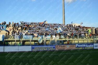 Monopoli-Matera-Lega-Pro-2015-16-08