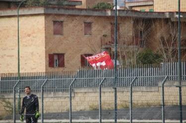 Nola-Sangennarese-Promozione-Campana-2015-16-03