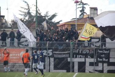 Nola-Sangennarese-Promozione-Campana-2015-16-04