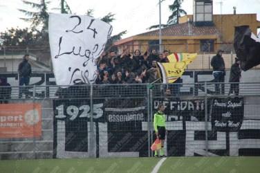 Nola-Sangennarese-Promozione-Campana-2015-16-05