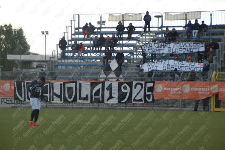 Nola-Sangennarese-Promozione-Campana-2015-16-12
