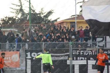 Nola-Sangennarese-Promozione-Campana-2015-16-13