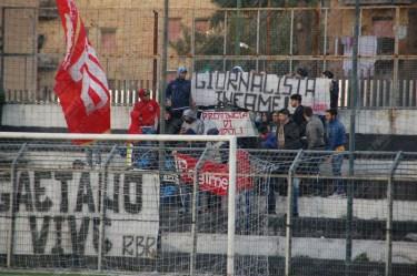 Nola-Sangennarese-Promozione-Campana-2015-16-19