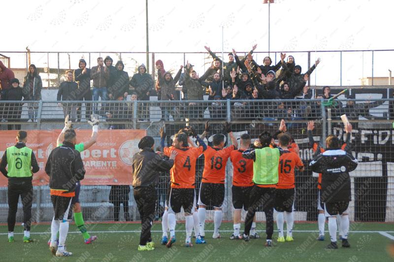 Nola-Sangennarese-Promozione-Campana-2015-16-23