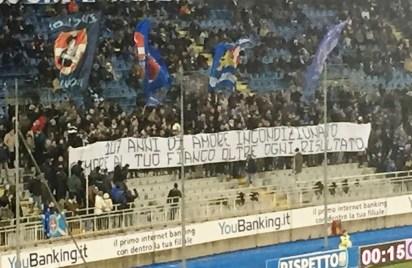 Novara-Cesena-Serie-B-2015-16-07