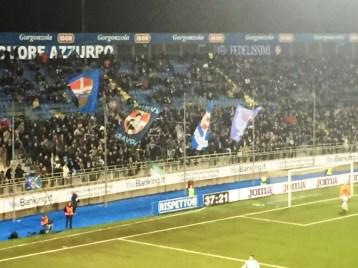 Novara-Cesena-Serie-B-2015-16-09