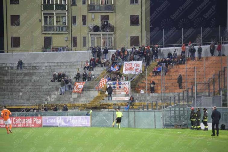Pisa-Pistoiese-Lega-Pro-2015-16-01