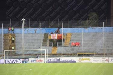 Pisa-Pistoiese-Lega-Pro-2015-16-02
