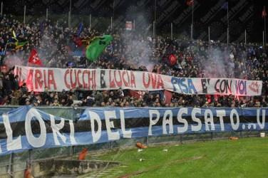 Pisa-Pistoiese-Lega-Pro-2015-16-06