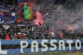 Pisa-Pistoiese-Lega-Pro-2015-16-10