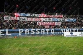 Pisa-Pistoiese-Lega-Pro-2015-16-12