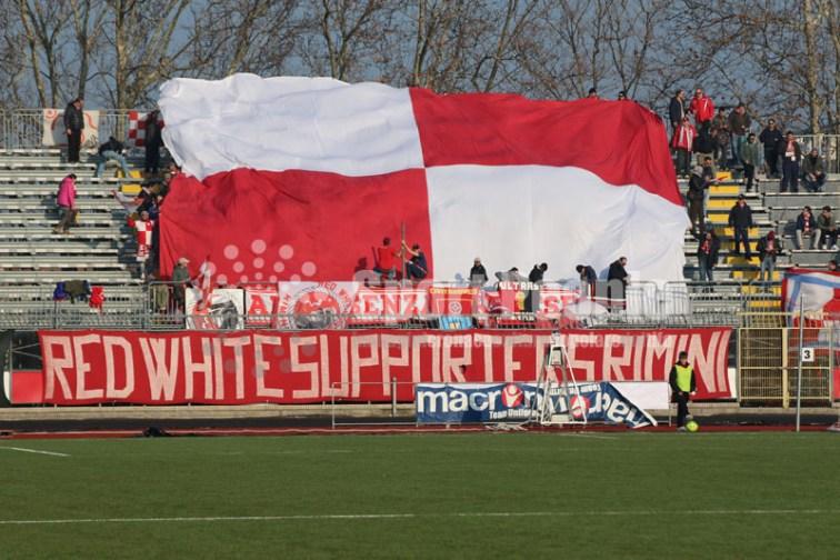 Rimini-Ancona-Lega-Pro-2015-16-01