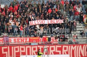 Rimini-Ancona-Lega-Pro-2015-16-10