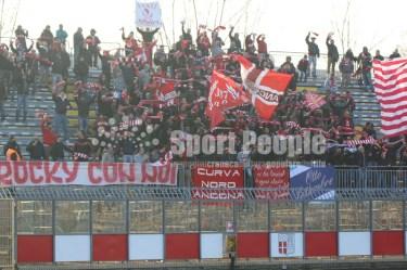 Rimini-Ancona-Lega-Pro-2015-16-14