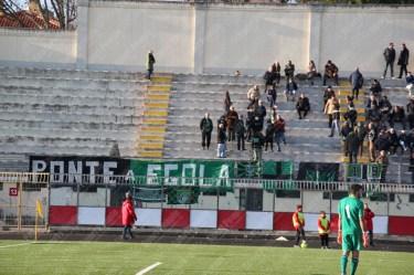 Rimini-Tuttocuoio-Lega-Pro-2015-16-02