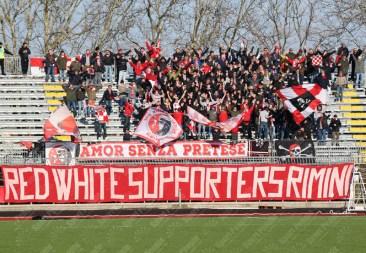 Rimini-Tuttocuoio-Lega-Pro-2015-16-04