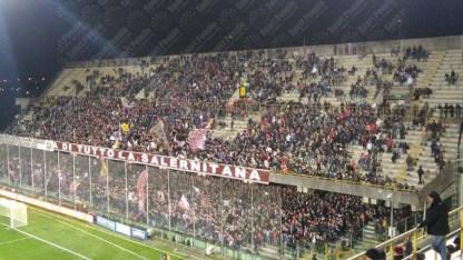 Salernitana-Brescia-Serie-B-2015-16-02