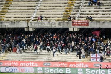Salernitana-Pro-Vercelli-Serie-B-2015-16-04