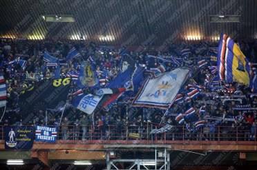 Samp-Milan-Coppa-Italia-2015-16-04
