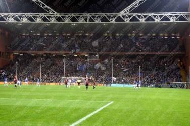 Samp-Milan-Coppa-Italia-2015-16-10