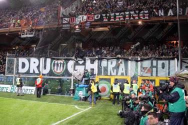 Sampdoria-Juventus-Serie-A-2015-16-04