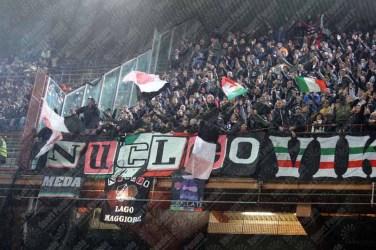 Sampdoria-Juventus-Serie-A-2015-16-06