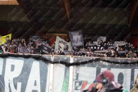 Sampdoria-Juventus-Serie-A-2015-16-11