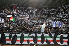 Sampdoria-Juventus-Serie-A-2015-16-13