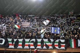 Sampdoria-Juventus-Serie-A-2015-16-14