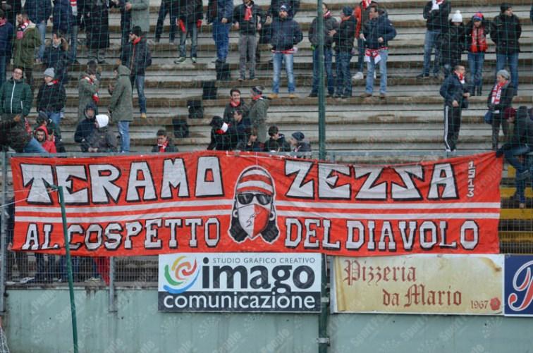 Teramo-Ancona-Lega-Pro-2015-16-01