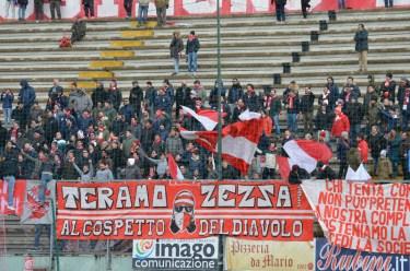 Teramo-Ancona-Lega-Pro-2015-16-02