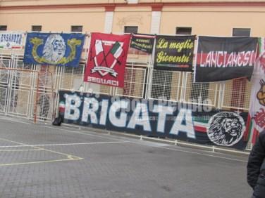 Trentennale-Ultras-Andria-2015-16-04