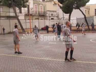 Trentennale-Ultras-Andria-2015-16-07