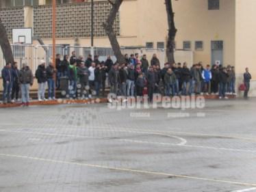 Trentennale-Ultras-Andria-2015-16-09