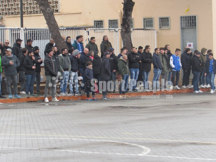 Trentennale-Ultras-Andria-2015-16-10