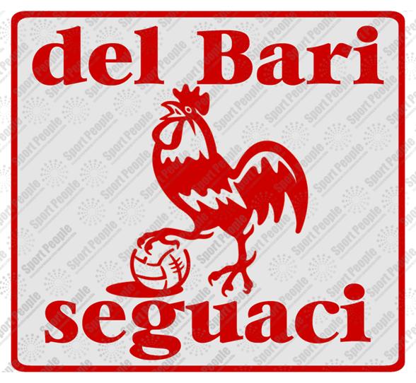 02. Curva Nord Bari