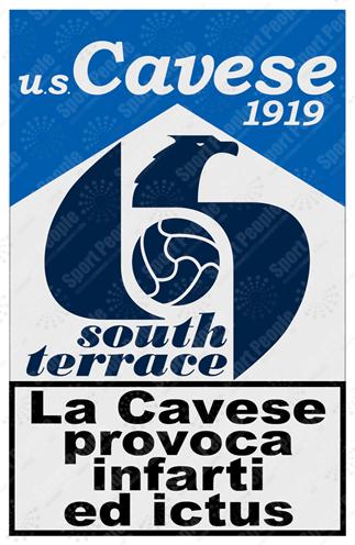 04. Curva Sud Cava