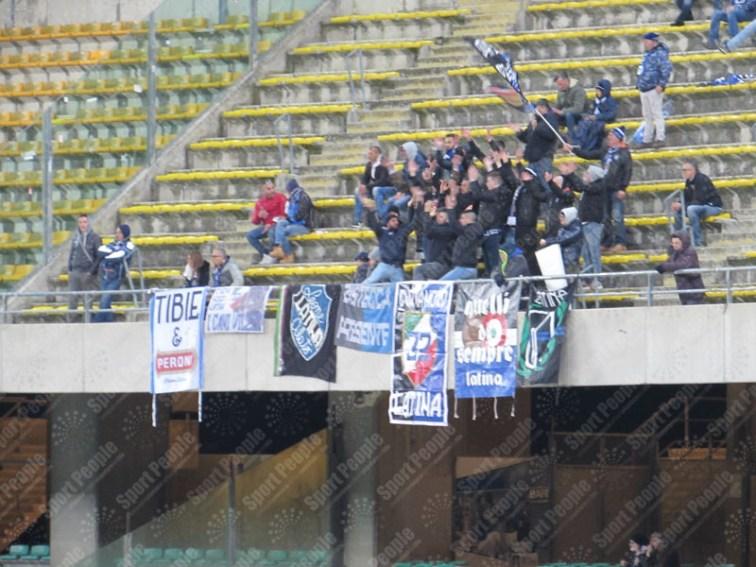 Bari-Latina-Serie-B-2015-16-12
