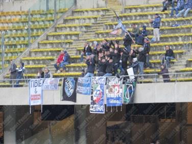 Bari-Latina-Serie-B-2015-16-13