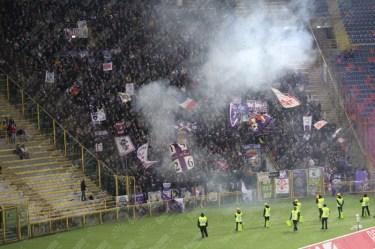 Bologna-Fiorentina-Serie-A-2015-16-03