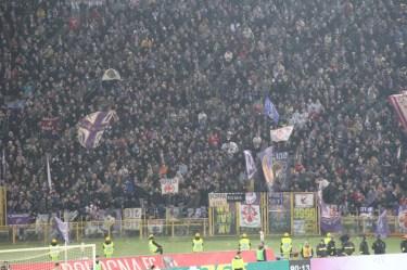 Bologna-Fiorentina-Serie-A-2015-16-07
