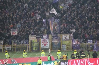 Bologna-Fiorentina-Serie-A-2015-16-08