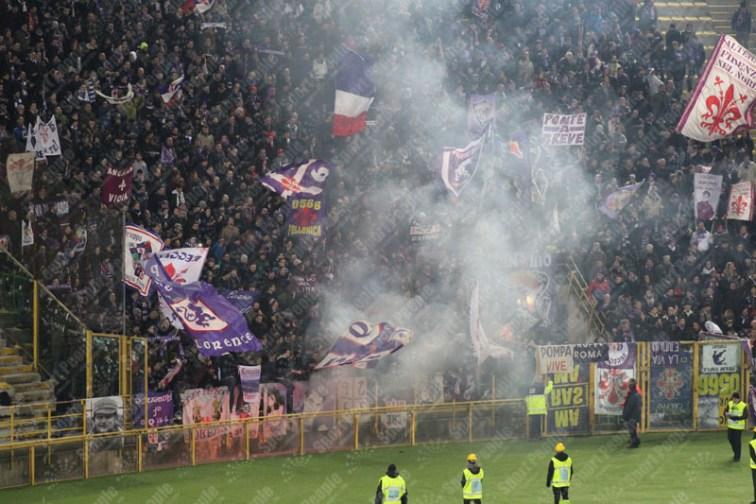 Bologna-Fiorentina-Serie-A-2015-16-12