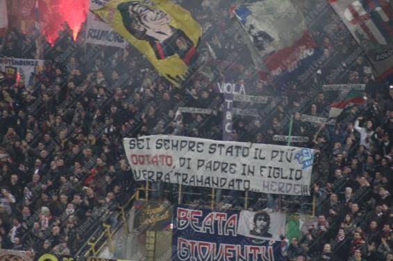 Bologna-Fiorentina-Serie-A-2015-16-15
