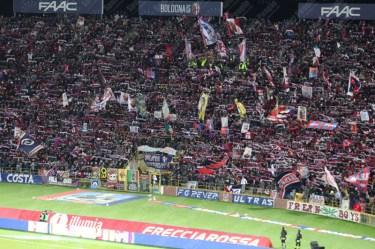 Bologna-Juventus-Serie-A-2015-16-02