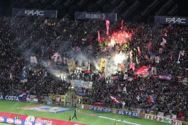 Bologna-Juventus-Serie-A-2015-16-05
