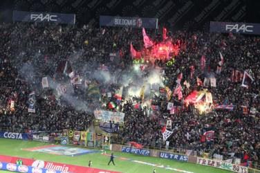 Bologna-Juventus-Serie-A-2015-16-06