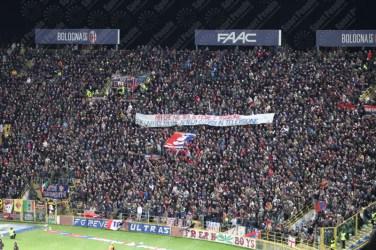 Bologna-Juventus-Serie-A-2015-16-16
