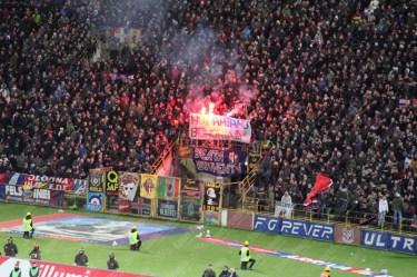 Bologna-Juventus-Serie-A-2015-16-18